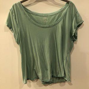 UO T-Shirt